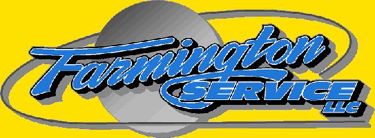 Farmington Service | Auto Repair services for the Victor, NY